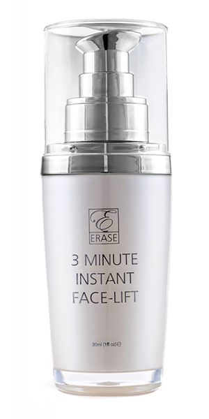 Erase Cosmetics Reviews