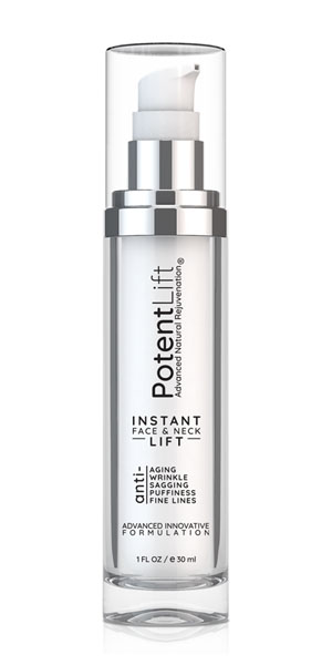 PotentLift Reviews